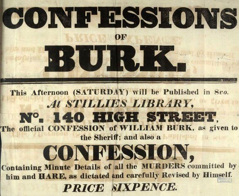Confessions-of-Burke