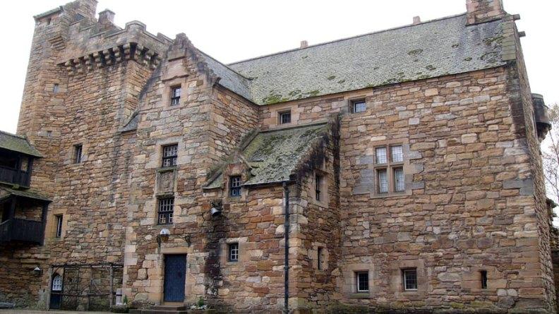 Dean-Palace---Kilmarnock