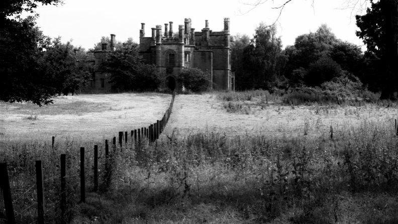Dunmore-Park