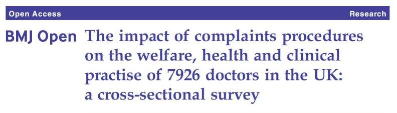 Impact-of-complaints-2015,-