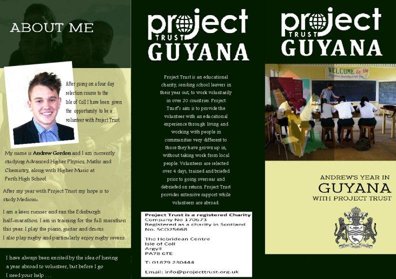 Page-1-Leaflet