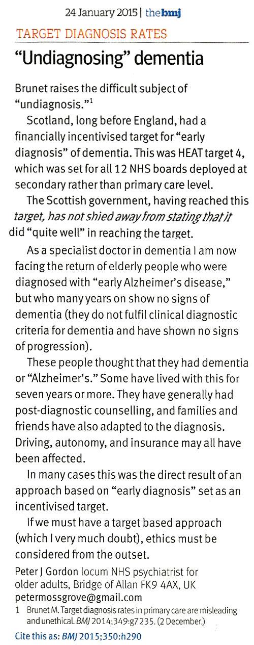 Undiagnosing-dementia,-BMJ,