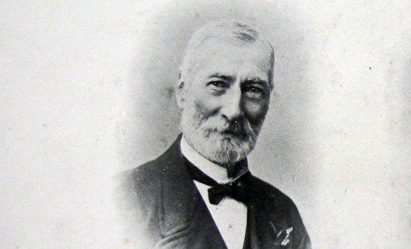 Watson-Baird-1866-1916