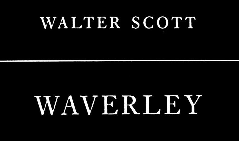 Waverley-(6)