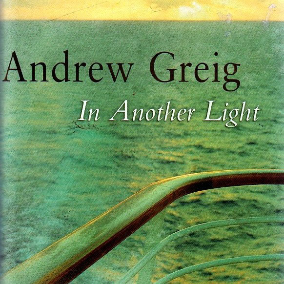016-Andrew-Greig