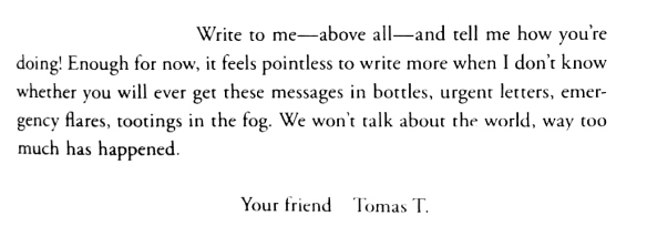 021 Tomas Tranströmer