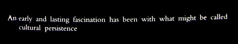 039-Peter-Davidson
