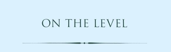 048 Levels of Life