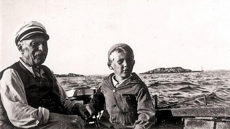 054 Tomas Tranströmer
