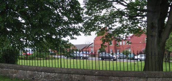 Bannockburn-Hospital-(2)