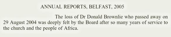 Dr Donald Brownlie (13)