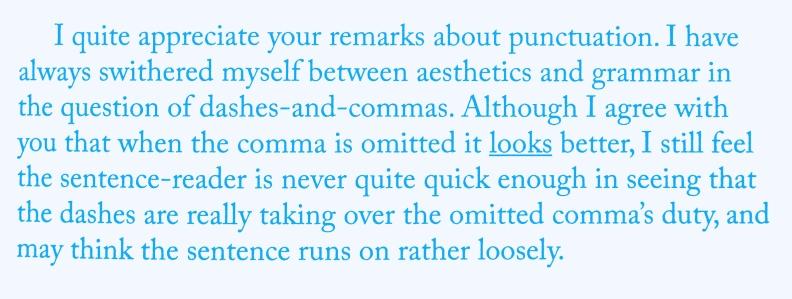 Edwin Morgan letters (13)