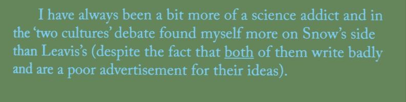 Edwin Morgan letters (35)
