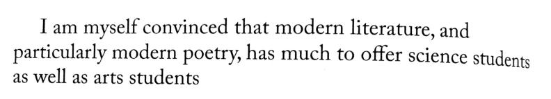 Edwin Morgan letters (36)
