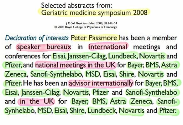 Geriatric-Medical-Symposium2