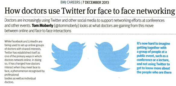 How-drs-use-twitter-7-Dec-2