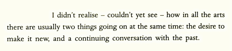 Julian Barnes on Art 92015) (8)