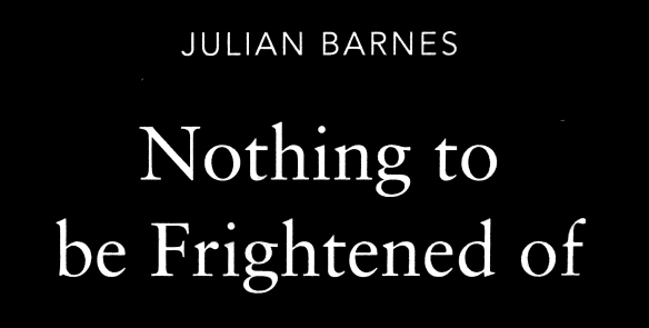Nothing to be frightened off (17)
