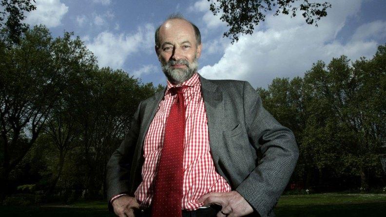 Raymond-Tallis-(75)