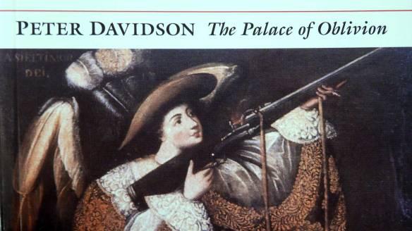 The-palace-of-oblivion