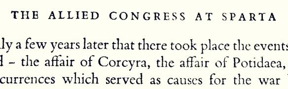 Thucydides 04