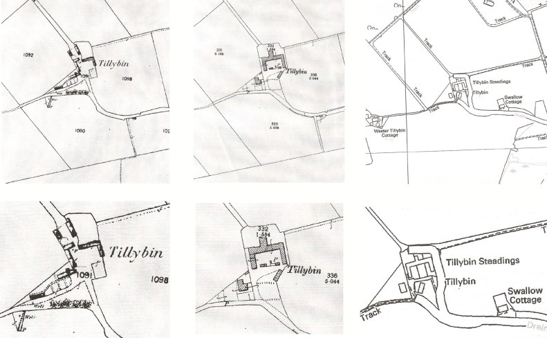 Tillybin-010