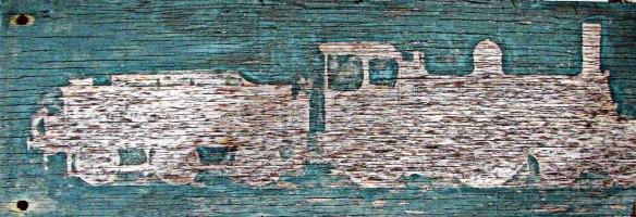 006-Mossgrove