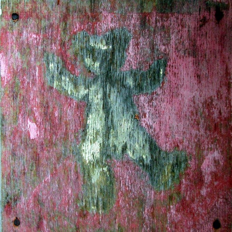 014-Mossgrove