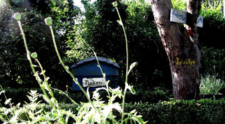 064-Mossgrove