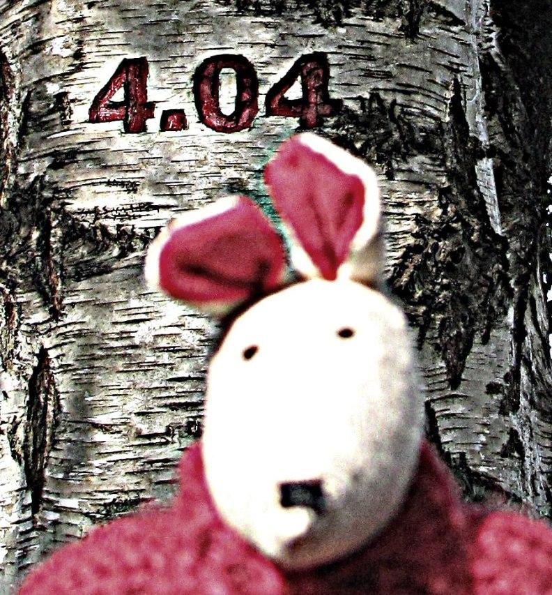 065-Mossgrove