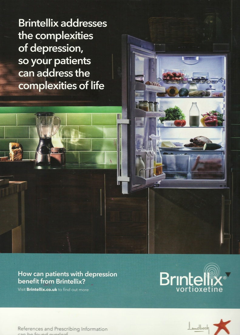 brintellix-promotion-back-cover-br-j-psychiatry-nov-2016