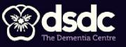dementia-services copy
