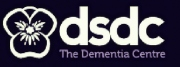 dementia-services copy