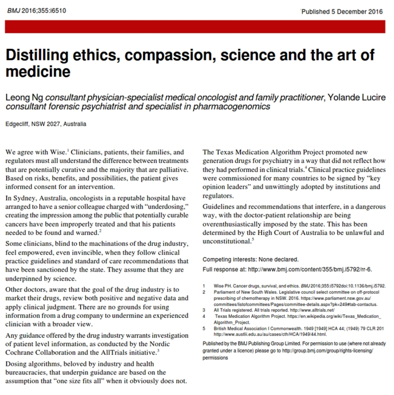 distilling-ethics-compassion-science-and-that-art-of-medicine