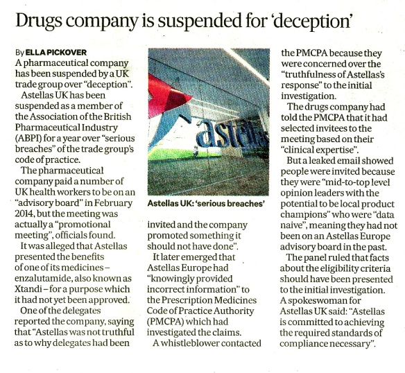 Drugs-company-suspended-for-'deception'-26-June-2016