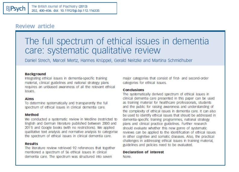 ethics1 (1)