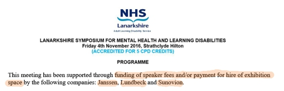 lanarkshire-symposium-for-mental-health-learning-disabilities-4-11-2016-a
