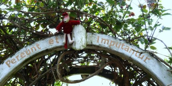 Pereunt et Imputanteur (2)