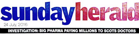 Pharma-paying-millions-to-Scots-Doctors-1