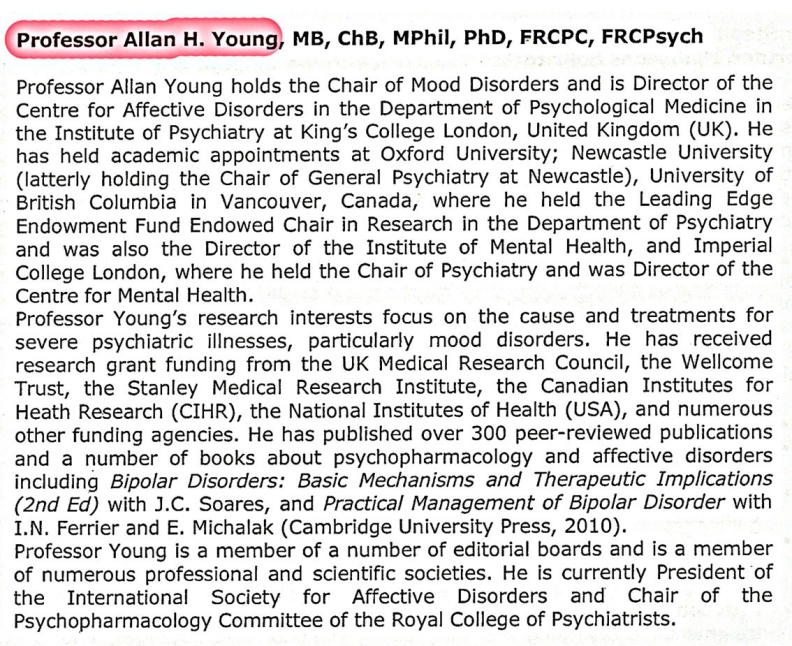 Prof-Allan-Young1
