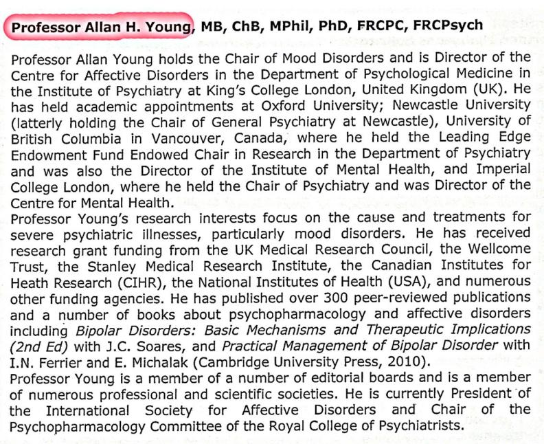 Prof-Allan-Young1