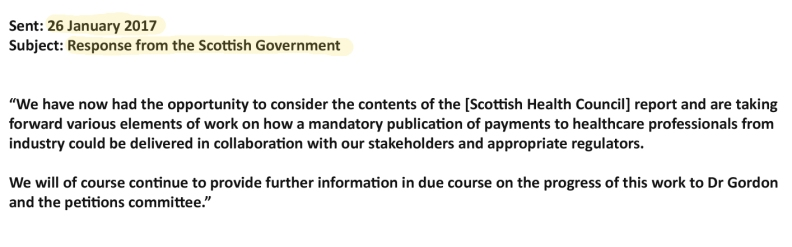 response-on-pe1493-sunshine-act-26-feb-2017-scottish-government