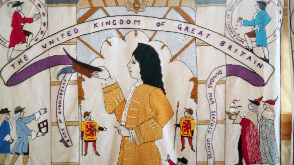 Scottish Tapestry 6 March 2015 (22)