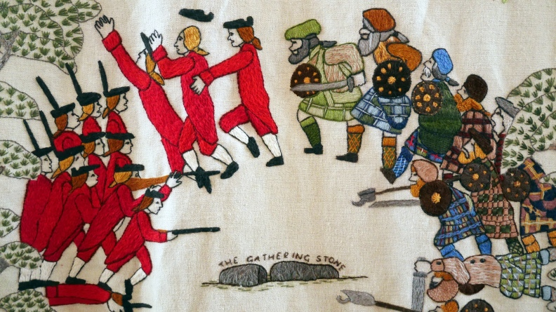Scottish Tapestry 6 March 2015 (23)