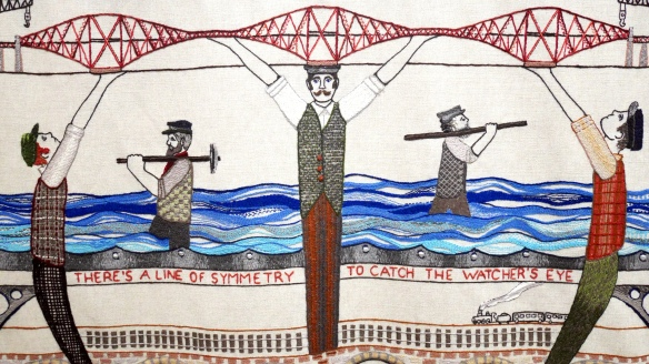 Scottish Tapestry 6 March 2015 (32)