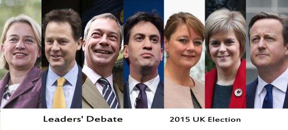 Leaders-debate2