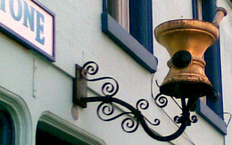 Linlithgow Alchemy