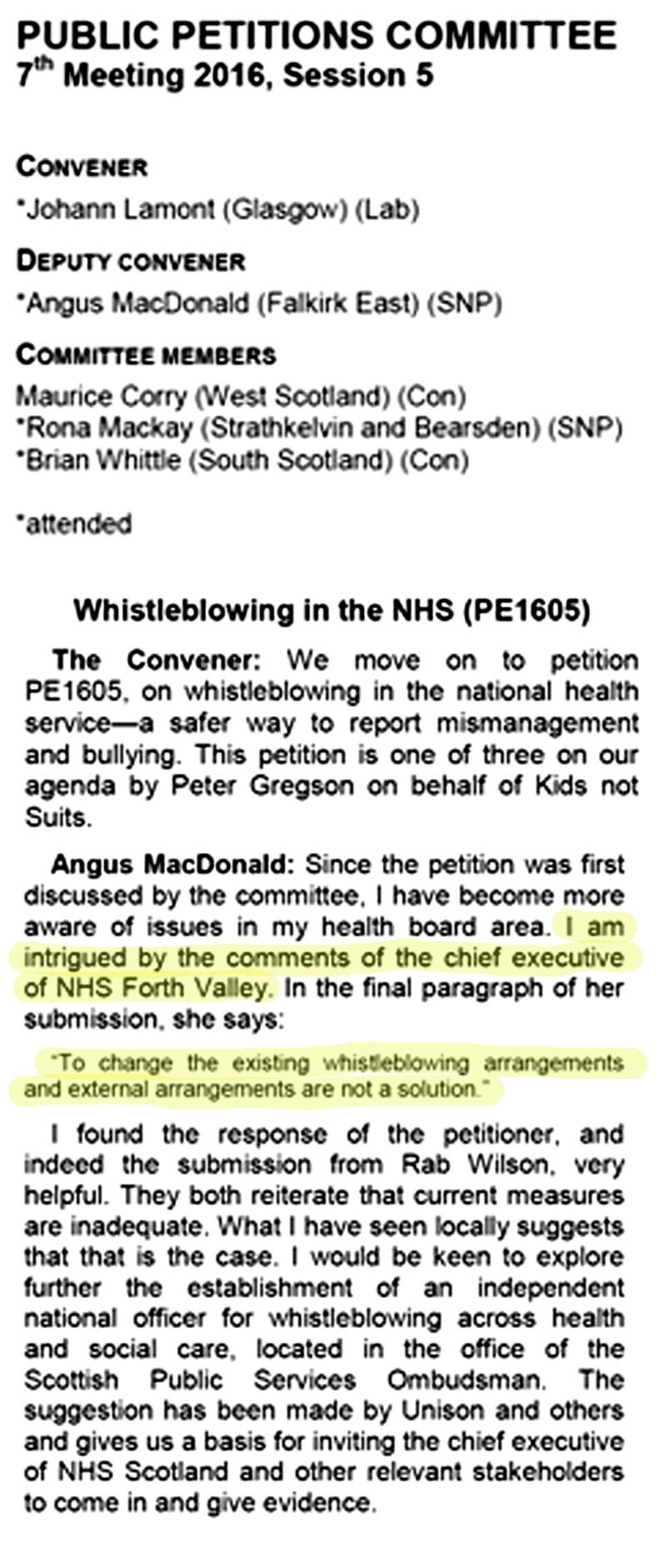 pe1605-nhs-scotland-whistlblowing-jane-grant-nhs-forth-valley