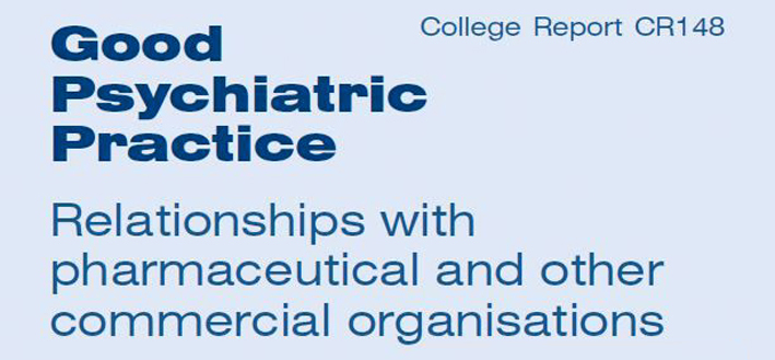 principles-of-rcpsych