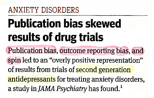 Publication bias01